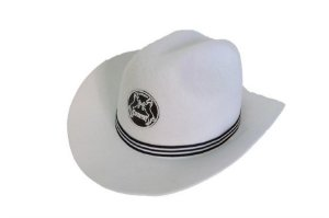 Chapeu Cowboy Cowgirl Country Infantil