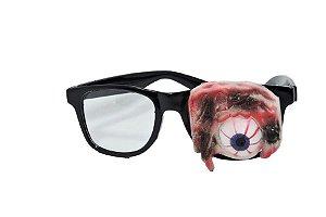 Óculos Olho Machucado