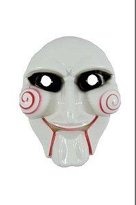 Mascara Jogos