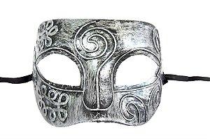 Mascara Veneziana Prata