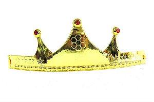 Coroa Heroina