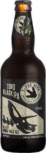 BLACK INDIA PALE ALE