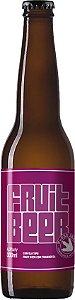 FRUIT BEER FRAMBOESA