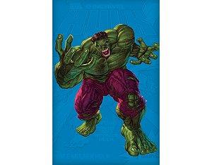 Dossiê GRANDES REVISTAS 5: O Incrível Hulk