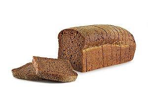 Pão Santa Pausa