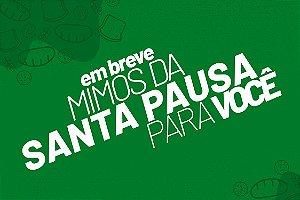Santa Pausa Lovers