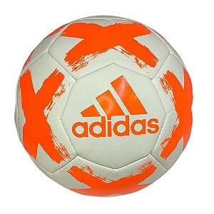 Bola Campo Adidas Starlancer - FL7036