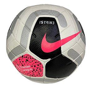 Bola Campo Nike  Pl Nk Strk - SC3552-101