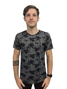 Camiseta Coqueiros PA