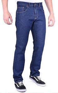Calça masculina Wrangler Amaciado Classic Regular Ref. WM1002UN