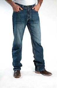 Calça masculina TXC X3 soft Ref.052
