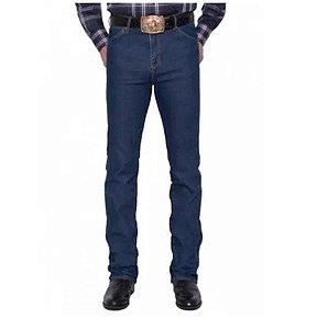 Calça Masculina Tassa Cowboy Cut STONE