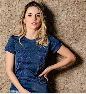 T shirt Miss Country Beatiful