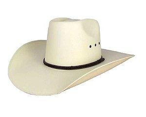 Chapéu Lone Star Importado Hats Bulls