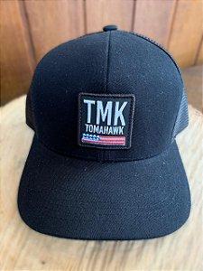 Boné Tomahawk
