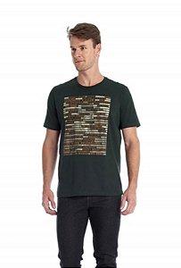 Camiseta Tassa 4460