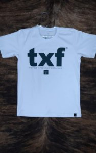 Camiseta Masculina Texas Farm