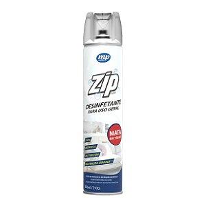 Desinfetante Spray Uso Geral Zip My Place 350ml