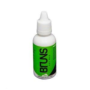 Lubrificante De Cera Dry Wax Bruns 30ml