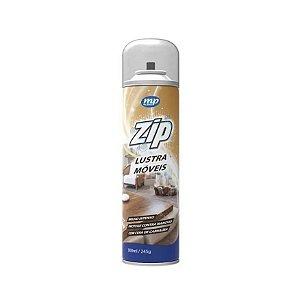 Lustra Móveis Spray Zip My Place 300ml