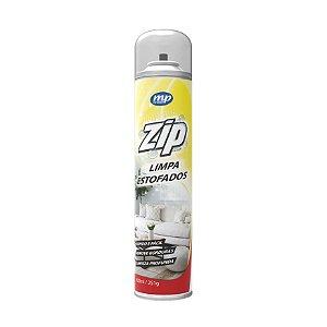 Limpa Estofado Spray Zip My Place 300ml