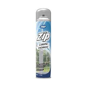 Limpa Vidros Spray Zip My Place 400ml