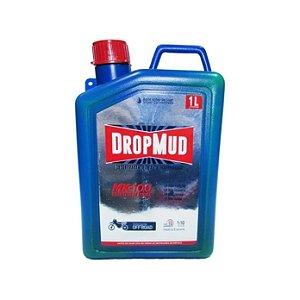 Sabão Detergente Para Motos Dropmud MX 1 L
