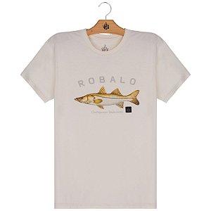 Camiseta Robalo Flecha