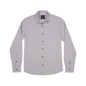 Camisa Recycle Vex