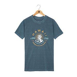 Camiseta King Vex