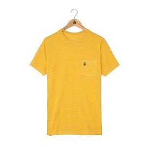Camiseta Pocket Vex