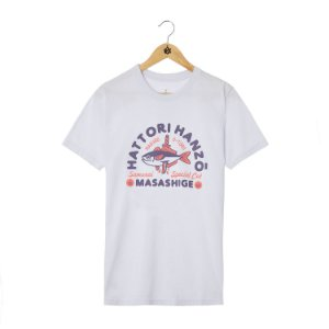 Camiseta O´Toro Vex