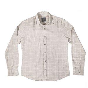 Camisa Morocco Vex