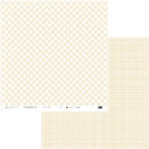 Folha para Scrap My Grid 02