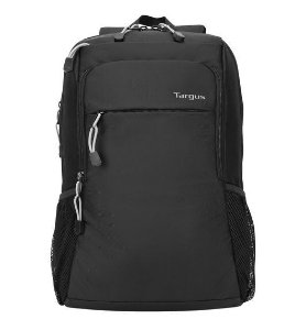 "Mochila para Notebook Targus 15,6"" Intellect Advanced TSB968DI"