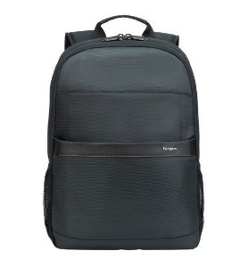 "Mochila para Notebook Targus 15,6"" Geolite Advanced TSB96201GL"