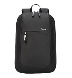 "Mochila para Notebook Targus 15,6"" Intellect Essentials TSB966DI"