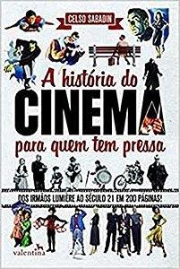 AV_A HISTORIA DO CINEMA PARA QUEM TEM PRESSA