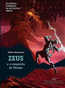 Zeus - A conquista do Olimpo