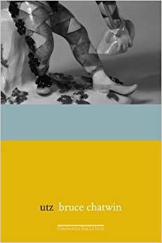 Livro - Utz