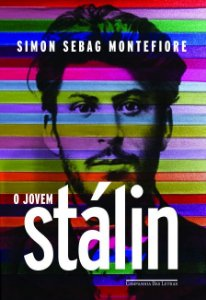 LIV. JOVEM STALIN, O