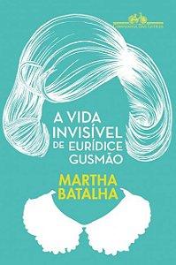 A vida invisível de Euridice Gusmão