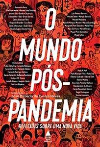 O mundo pós pandemia