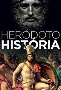 BOX_HISTÓRIA