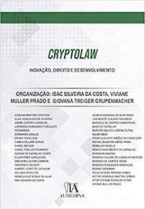 Cryptolaw: inovação, direito e desenvolvimento