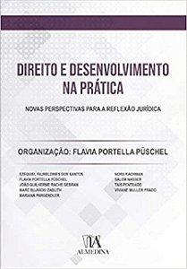 Direito e desenvolvimento na prática