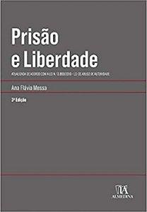 Prisão e liberdade
