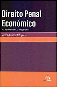 Direito penal económico