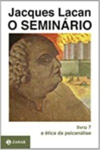 LIV. O SEMINARIO, LIVRO 7