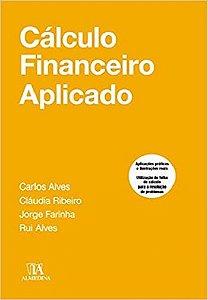 CALCULO FINANCEIRO APLICADO